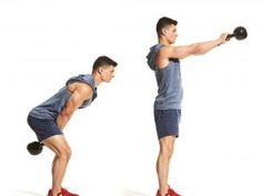 Build muscle, burn fat, and transform your body with these essential moves.