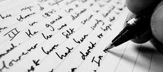 Consejos claves para mejorar tu prosa narrativa