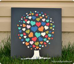 heart_tree_art