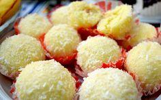 Rafaello de casa Sweet Like Chocolate, Mai, Baking, Breakfast, Morning Coffee, Bakken, Bread, Backen, Postres