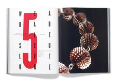 Elephant Magazine, Issue 2 - Matt Willey
