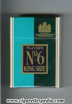 Buy cigarettes online ship UK