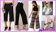 modelagem-calça-pantalona-pantacourt-5