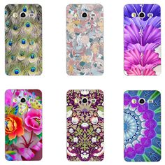 "Fashion Printed Case For Samsung Galaxy J7 2015 J700 J700F 5.5"" Cover Original Cute Printing Drawing Hard Plastic Phone Case"