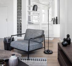 Interior design division of Weylandts South Africa. Run by design polymath Adam Court; offering turn-key interior design services to South Africans