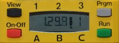 RCX display fast firmware Lego Robot, Cooking Timer, Display, Floor Space, Billboard