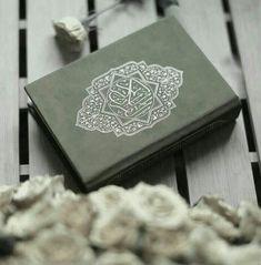 Prayer Wallpaper, Quran Wallpaper, Islamic Wallpaper, Lockscreen Iphone Quotes, Quote Backgrounds, Salat Prayer, Quran Sharif, Quran Book, Prayer Room