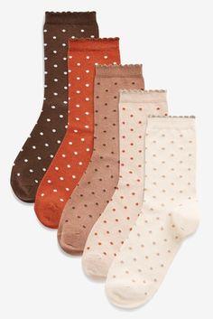 Womens Bed Socks Anti Slip Grippers 3 Pairs Unicorn Owl Penguin Everyday 4-8