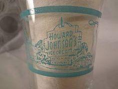 Vintage Howard Johnson S Restaurant Waitress Original Barbie Doll 1950 60 New Ebay