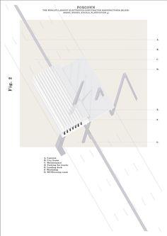 Poster Design | typography / graphic design: Rebecca.Ploj |