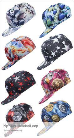 Hip-hop baseball cap http://www.dhgate.com/product/fashion-men-women-snapbacks-ball-caps-unisex/240996341.html#s1-0-1a|374957046