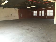 Cheap storage in Fairfield County #Bridgeport #CT #Innovation #lofts #offices #lease