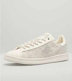 f6c6707c60e0f adidas Originals Stan Smith Decon