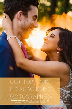 One thing we always encourage when it comes to choosing vendors is to treat yourself to an amazing photographer! These are once-in-a-lifetime moments, we want you to capture them to hold onto forever! Check out this blog with details about some of our fave wedding photographers to work with in the Texas area, like Silver-Bear Creative(pictured above). #marionmatrimonyevents #weddingphotography #weddingvendors #fallwedding #weddingplanning Wedding Advice, Wedding Couples, Wedding Photos, Wedding Ideas, Wedding Themes, Wedding Dresses, Nontraditional Wedding Ceremony, Wedding Ceremony Flowers, Romantic Weddings