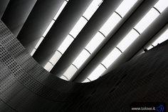 Museo dell'Automobile - TOlove Amare Torino