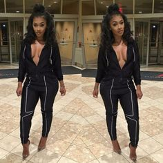 You don't want to miss what everyone is talking about Deep V Open Neck ..., all you have to do is click the link http://boujibaehair.com/products/deep-v-open-neck-long-sleeve-bodysuit?utm_campaign=social_autopilot&utm_source=pin&utm_medium=pin
