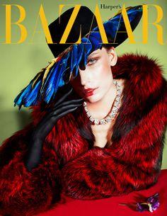 harpers-bazaar-surreal-