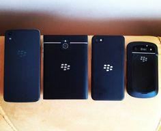 #inst10 #ReGram @shkuroanton: Еволюція BlackBerry за останніх 6 років :-) #blackberry #blackberries #blackberrys #blackberrypassport #blackberryz10 #blackberrybold #blackberrybold9900 #blackberrydtek #blackberrykeyboard #blackberryos10 #blackberryandroid #blackberrymobile  #BlackBerryClubs #BlackBerryPhotos #BBer #RIM #QWERTY #Keyboard