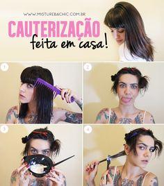 MC   LIFESTYLE CARIOCA: ♥ BELEZA