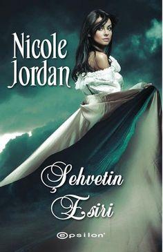 Nicole Jordan Pdf