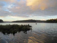 Dee Lagoon, Tasmania    Such a pretty place <3