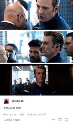 Disney Marvel, Marvel Dc Comics, Marvel Heroes, Marvel Characters, Marvel Avengers, Avengers Memes, Marvel Jokes, Marvel Funny, Superhero Movies