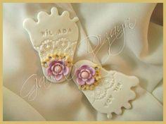 Soğuk porselen bebek/doğum/doğum günü magnet ve hediyelikleri....