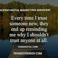 A little thought and a little kindness are often worth more than a great deal of money.  Happy #Friday!  ALEEM DIGITAL MARKETING SERVICES!   http://tabsdigital.com/  http://findbestbuddy.com/  #digital #marketing #services #sales #online #agency #digital #internet #internet #advertising #companies #solutions #internet #media #agency #digital #ad #website #agencies #online #web #ipl #agency #top #agencies #websites #web #firm #digital #media #internet #firm #customer #business #Game #thrones…