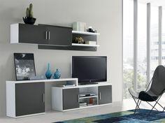 muebles de comedor modernos - Buscar con Google