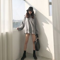 Sweaters, Stuff To Buy, Instagram, Dresses, Fashion, Vestidos, Moda, Fashion Styles, Sweater