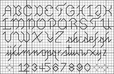 Google Image Result for http://www.victoriasampler.com/images/Free_Patterns/Alphabet_BX.jpg