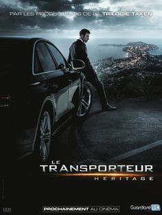 The Transporter Legacy streaming ita: http://www.guardarefilm.tv/streaming-film/5540-the-transporter-legacy-2015.html