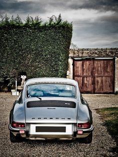 Love this car! #wheels #design