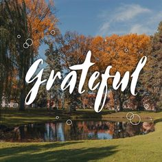 We're so thankful for our Cobber family. Wishing you all a wonderful Thanksgiving! #cordmn