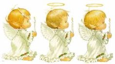 Image result for christmas angel pics