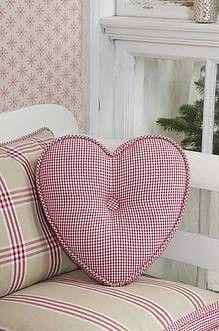 ♥ Lovely heart