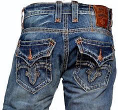 The o'jays, Boots and True religion on Pinterest