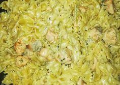 Kai, Pasta Salad, Cabbage, Vegetables, Ethnic Recipes, Food, Crab Pasta Salad, Recipes, Essen