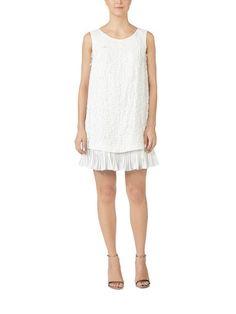Ihanan Blythe-mekon ja muut Andiata-merkin kauniit asut löydät stockmann.com-verkkokaupasta! Product Description, Suits, Party, Summer, Dresses, Style, Fashion, Vestidos, Swag
