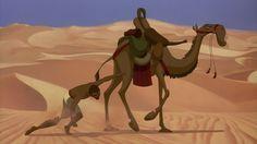 prince-of-egypt-disneyscreencaps.com-4080.jpg (1278×720)