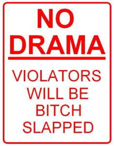 no more drama Great Quotes, Quotes To Live By, Funny Quotes, Bitch Quotes, Inspirational Quotes, Crazy Quotes, Random Quotes, Friend Quotes, Awesome Quotes