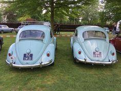 Volkswagen, 21st, Vehicles, Car, Automobile, Autos, Vehicle