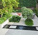 outdoor lighting ideas on this link