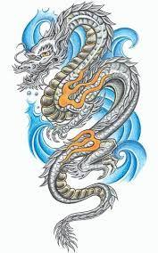 Resultado de imagen para bocetos de tatuajes