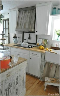 Rustic Kitchen Mantel Ideas Html on rustic column ideas, rustic bookshelves ideas, rustic cooler ideas, rustic fireplaces, rustic kitchen ideas, rustic home ideas, rustic french ideas, rustic bookcase ideas, rustic modern ideas, rustic clock ideas, rustic bracket ideas, rustic screen ideas, rustic tree mantels, rustic outdoor fall decor, rustic style ideas, rustic antique ideas, rustic thanksgiving ideas, rustic carpet ideas, rustic stove ideas, rustic dresser ideas,