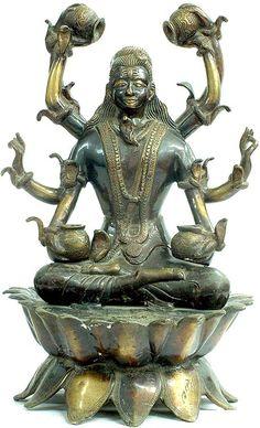 Google Image Result for http://www.exoticindia.com/brass/mrityunjay_zm09.jpg