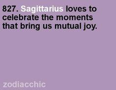 Zodiac Signs Sagittarius, Astrology, Positivity, Intj, Archer, Facts, Posters, Tattoo, Workout