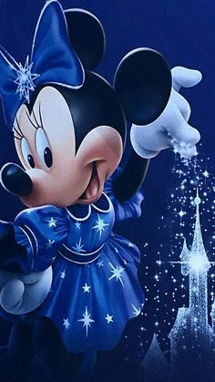 Be happy 😄👍 Disney Mickey Mouse, Mickey Mouse E Amigos, Minnie Mouse Pictures, Mickey Mouse Cartoon, Mickey Mouse And Friends, Disney Images, Disney Pictures, Disney Art, Wallpaper Do Mickey Mouse