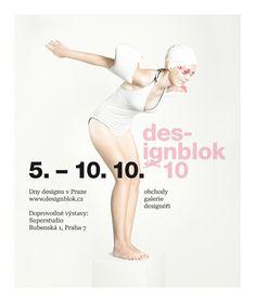 Картинки по запросу designblok 2010