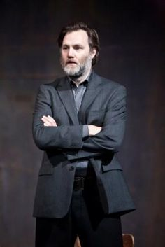 Everyman and Playhouse Theatre, Liverpool - 2011 Playhouse Theatre, David Morrissey, Norman Reedus, The Walking Dead, Liverpool, Fangirl, It Cast, Actors, Fan Girl
